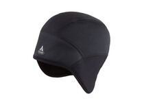 Vaude Bike Windproof Cap III black